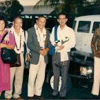 1989 - Foto 11