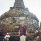 1996 - Foto 5
