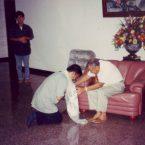 1997 - Foto 4