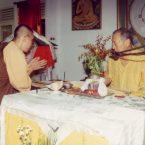 1999 - Foto 3