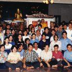 2001 - Foto 3