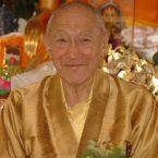 2008 - Foto 2